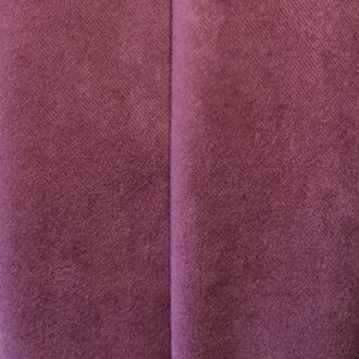 Замша Фиолетовая