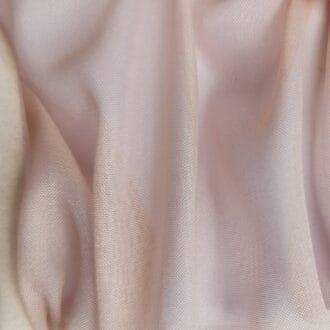 Микровуаль Розовая