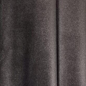Бархат Серо-коричневый