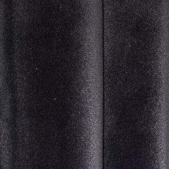 Бархат Тёмно-серый