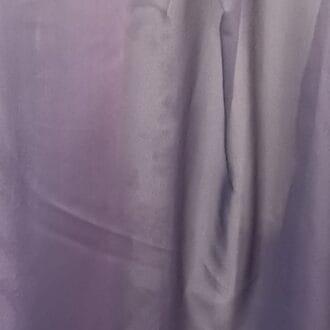 Вуаль Омбре Фиолетовый