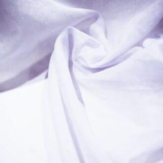 Вуаль бледно-сиреневая