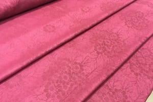 Ткань жаккард для штор