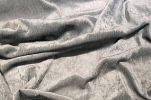 Ткань шенилл для штор