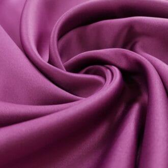 Блэкаут фиолетового цвета
