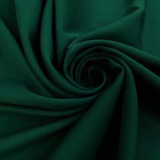 Блэкаут матовый тёмно-зелёный