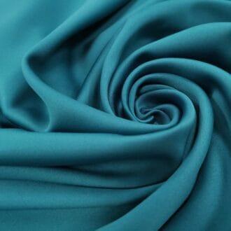 Блэкаут синий