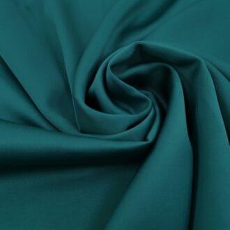 Блэкаут сине-зелёный